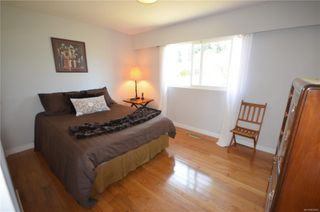 Photo 8: 3021 Glen Eagle Cres in : Na Departure Bay House for sale (Nanaimo)  : MLS®# 858465