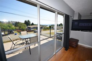 Photo 17: 3021 Glen Eagle Cres in : Na Departure Bay House for sale (Nanaimo)  : MLS®# 858465