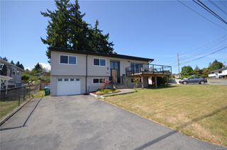 Photo 27: 3021 Glen Eagle Cres in : Na Departure Bay House for sale (Nanaimo)  : MLS®# 858465