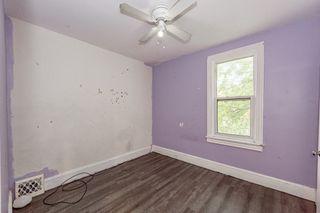 Photo 29: 95 Aikman Avenue in Hamilton: House for sale : MLS®# H4091560