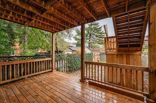Photo 36: 95 Aikman Avenue in Hamilton: House for sale : MLS®# H4091560