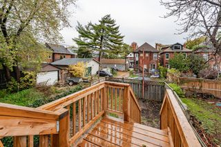 Photo 42: 95 Aikman Avenue in Hamilton: House for sale : MLS®# H4091560