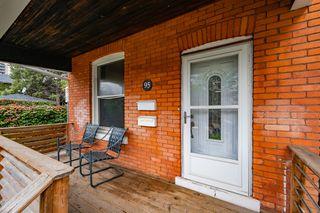 Photo 4: 95 Aikman Avenue in Hamilton: House for sale : MLS®# H4091560