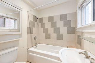 Photo 31: 95 Aikman Avenue in Hamilton: House for sale : MLS®# H4091560