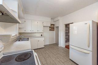 Photo 14: 95 Aikman Avenue in Hamilton: House for sale : MLS®# H4091560