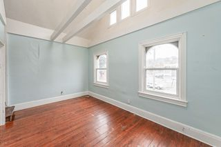 Photo 21: 95 Aikman Avenue in Hamilton: House for sale : MLS®# H4091560