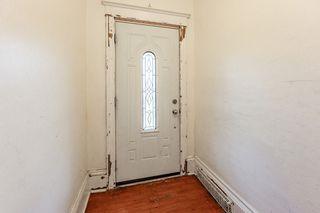 Photo 5: 95 Aikman Avenue in Hamilton: House for sale : MLS®# H4091560