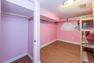 Photo 33: 95 Aikman Avenue in Hamilton: House for sale : MLS®# H4091560