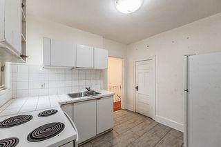 Photo 27: 95 Aikman Avenue in Hamilton: House for sale : MLS®# H4091560