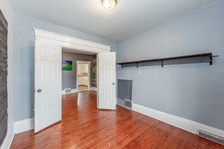Photo 11: 95 Aikman Avenue in Hamilton: House for sale : MLS®# H4091560