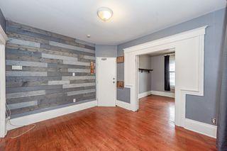 Photo 8: 95 Aikman Avenue in Hamilton: House for sale : MLS®# H4091560