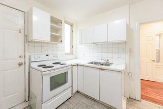 Photo 28: 95 Aikman Avenue in Hamilton: House for sale : MLS®# H4091560