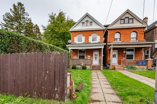 Photo 2: 95 Aikman Avenue in Hamilton: House for sale : MLS®# H4091560