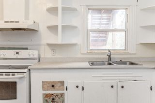 Photo 16: 95 Aikman Avenue in Hamilton: House for sale : MLS®# H4091560