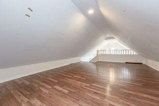 Photo 25: 95 Aikman Avenue in Hamilton: House for sale : MLS®# H4091560