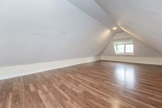Photo 24: 95 Aikman Avenue in Hamilton: House for sale : MLS®# H4091560
