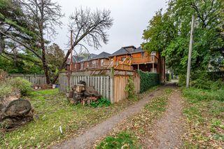 Photo 40: 95 Aikman Avenue in Hamilton: House for sale : MLS®# H4091560