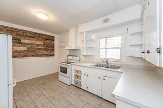 Photo 12: 95 Aikman Avenue in Hamilton: House for sale : MLS®# H4091560