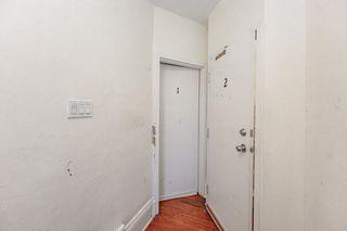 Photo 6: 95 Aikman Avenue in Hamilton: House for sale : MLS®# H4091560