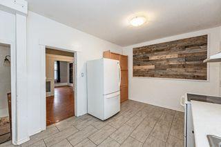 Photo 13: 95 Aikman Avenue in Hamilton: House for sale : MLS®# H4091560