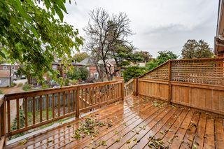 Photo 44: 95 Aikman Avenue in Hamilton: House for sale : MLS®# H4091560