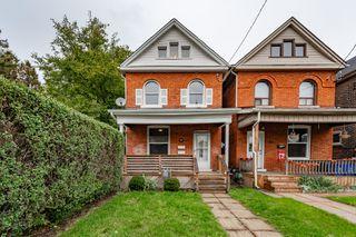 Photo 3: 95 Aikman Avenue in Hamilton: House for sale : MLS®# H4091560