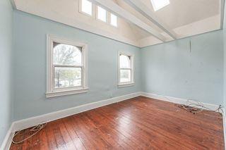 Photo 19: 95 Aikman Avenue in Hamilton: House for sale : MLS®# H4091560