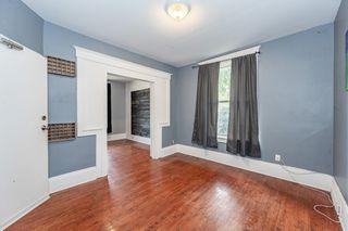 Photo 7: 95 Aikman Avenue in Hamilton: House for sale : MLS®# H4091560