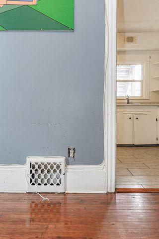 Photo 18: 95 Aikman Avenue in Hamilton: House for sale : MLS®# H4091560