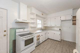 Photo 15: 95 Aikman Avenue in Hamilton: House for sale : MLS®# H4091560