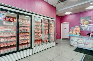 Photo 7: 123 Franchise Boulevard SE in Calgary: Shawnessy Retail for lease : MLS®# A1045821