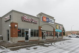 Photo 23: 123 Franchise Boulevard SE in Calgary: Shawnessy Retail for lease : MLS®# A1045821
