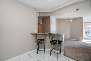 """Photo 19: 1207 1185 QUAYSIDE Drive in New Westminster: Quay Condo for sale in """"RIVIERA TOWERS"""" : MLS®# R2515860"""
