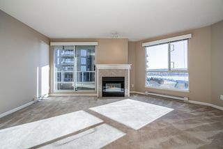 """Photo 21: 1207 1185 QUAYSIDE Drive in New Westminster: Quay Condo for sale in """"RIVIERA TOWERS"""" : MLS®# R2515860"""