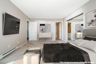 """Photo 9: 1207 1185 QUAYSIDE Drive in New Westminster: Quay Condo for sale in """"RIVIERA TOWERS"""" : MLS®# R2515860"""