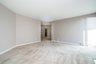 """Photo 24: 1207 1185 QUAYSIDE Drive in New Westminster: Quay Condo for sale in """"RIVIERA TOWERS"""" : MLS®# R2515860"""