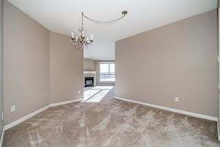 """Photo 12: 1207 1185 QUAYSIDE Drive in New Westminster: Quay Condo for sale in """"RIVIERA TOWERS"""" : MLS®# R2515860"""