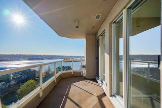 """Photo 40: 1207 1185 QUAYSIDE Drive in New Westminster: Quay Condo for sale in """"RIVIERA TOWERS"""" : MLS®# R2515860"""