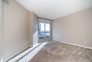 """Photo 31: 1207 1185 QUAYSIDE Drive in New Westminster: Quay Condo for sale in """"RIVIERA TOWERS"""" : MLS®# R2515860"""