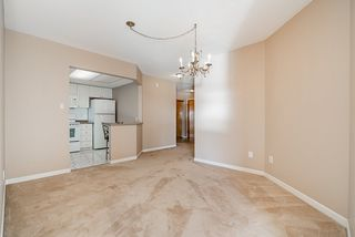 """Photo 14: 1207 1185 QUAYSIDE Drive in New Westminster: Quay Condo for sale in """"RIVIERA TOWERS"""" : MLS®# R2515860"""