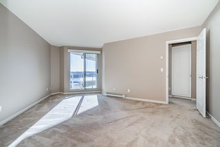 """Photo 29: 1207 1185 QUAYSIDE Drive in New Westminster: Quay Condo for sale in """"RIVIERA TOWERS"""" : MLS®# R2515860"""