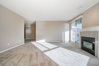 """Photo 22: 1207 1185 QUAYSIDE Drive in New Westminster: Quay Condo for sale in """"RIVIERA TOWERS"""" : MLS®# R2515860"""