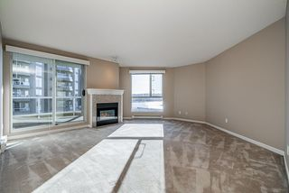 """Photo 20: 1207 1185 QUAYSIDE Drive in New Westminster: Quay Condo for sale in """"RIVIERA TOWERS"""" : MLS®# R2515860"""
