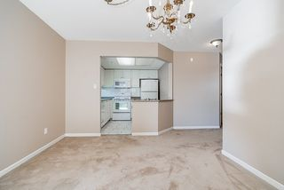 """Photo 13: 1207 1185 QUAYSIDE Drive in New Westminster: Quay Condo for sale in """"RIVIERA TOWERS"""" : MLS®# R2515860"""