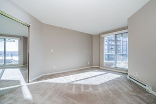 """Photo 26: 1207 1185 QUAYSIDE Drive in New Westminster: Quay Condo for sale in """"RIVIERA TOWERS"""" : MLS®# R2515860"""