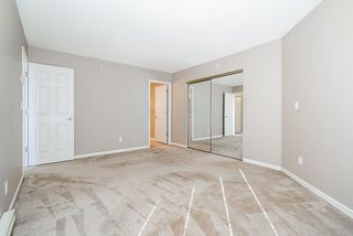 """Photo 28: 1207 1185 QUAYSIDE Drive in New Westminster: Quay Condo for sale in """"RIVIERA TOWERS"""" : MLS®# R2515860"""