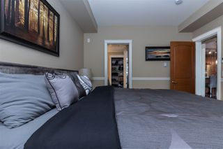 "Photo 21: 516 32445 SIMON Avenue in Abbotsford: Central Abbotsford Condo for sale in ""LA GALLERIA"" : MLS®# R2516087"
