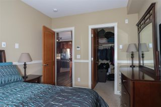 "Photo 13: 516 32445 SIMON Avenue in Abbotsford: Central Abbotsford Condo for sale in ""LA GALLERIA"" : MLS®# R2516087"