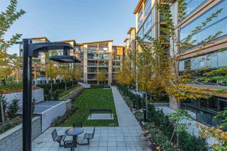 "Photo 33: 516 32445 SIMON Avenue in Abbotsford: Central Abbotsford Condo for sale in ""LA GALLERIA"" : MLS®# R2516087"