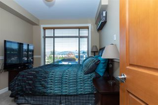 "Photo 12: 516 32445 SIMON Avenue in Abbotsford: Central Abbotsford Condo for sale in ""LA GALLERIA"" : MLS®# R2516087"